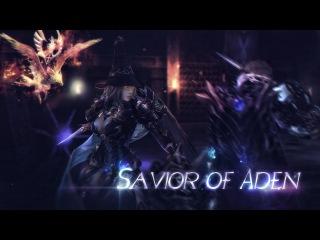 F1POWERPWNZ - Savior of Aden [Phoenix Knight olympiad L2]