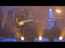 Brit Floyd The Happiest Days of Our Lives Another Bick in the wall 2