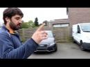КАК ПРАВИЛЬНО ВЫБИРАТЬ АВТОМОБИЛЬ С ПРОБЕГОМ AUDI A4 B8 ИЛИ BMW X3 E83