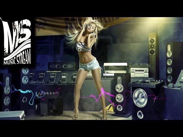 DNNYD feat DyCy - Dont Hold [MusicStream] (без авторских прав,no copyright sounds)