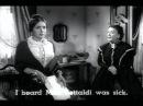 Жена на одну ночь / Moglie per una notte / Wife for a Night (1952) Джина Лоллобриджида