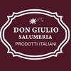 Don Giulio Salumeria Pasticceria