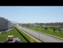 Russia sochi adler sochivideo olympiapark сочи адлер олимпийскийпарк сочиавтомузей video картинг сочипарк сочипарко