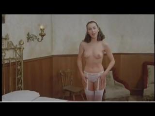 Vega nackt Adriana  Adriana Vega