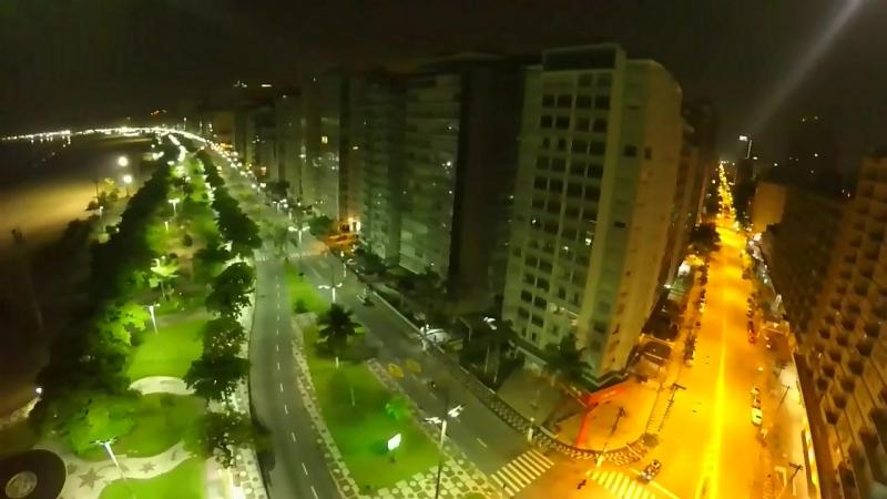 Santos как прикосновение к цветку avidemux online video