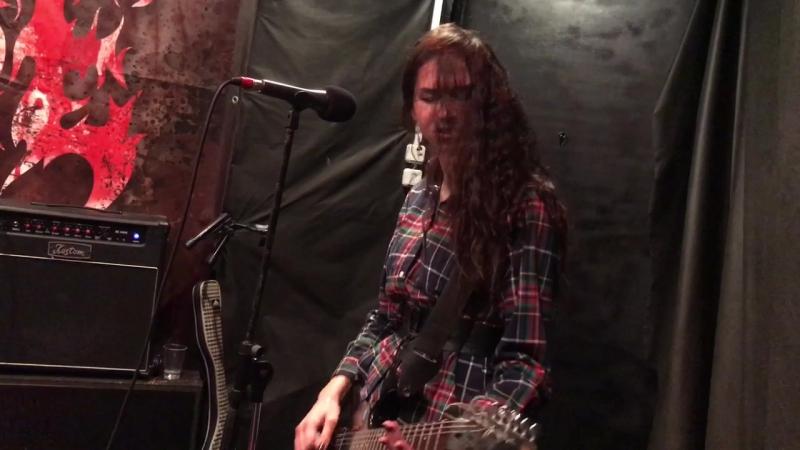 IRINAGREEN STILL TO DO repetition LOUDROOM studio