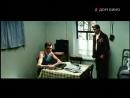 «Алмазы для Марии» (1975) - драма, криминальный, реж. Олег Бондарев, Владимир Чеботарёв