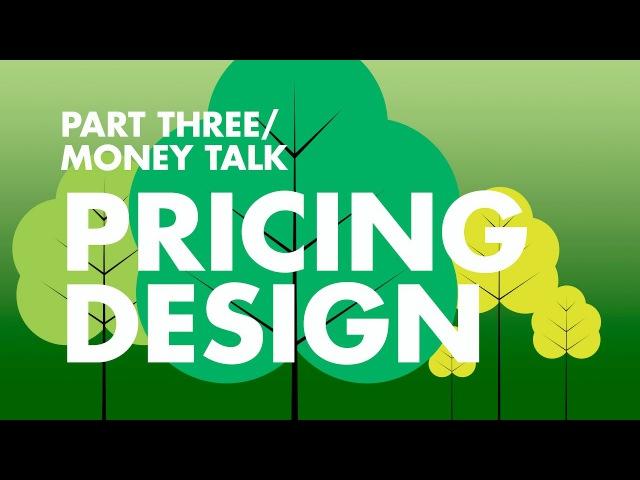 Pricing Design Work Creativity