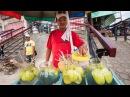 Philippines Street Food The ULTIMATE Filipino Food Tour of Quezon City Metro Manila