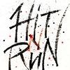 Hit'n'Run - LARPG RavenField Hunt