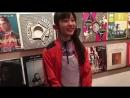 Batten ShowJo Tai - Free Style Danjo a capella by Sakura