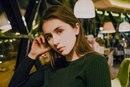 Личный фотоальбом Олеси Баяновой