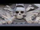 HAUNTED GREYFRIARS Documentary