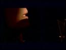 АрияAccept( Udo Dirkschneider) Штиль, офф клип, хорошее качество