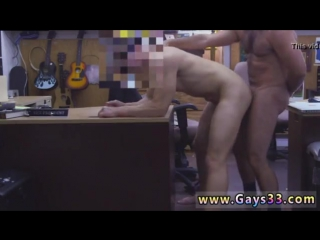 Free_straight_cowboy_jerking_off_video_gay_fuck_me_in_the_ass_for(gaysex,gay-sex,gay-public,gay-reality,gaypawn,gay-money,gay-ca
