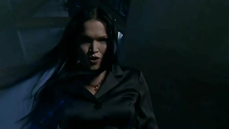 Nightwieh-Wish l Hadan Angel