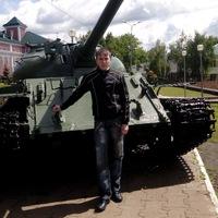 Плисов Иван