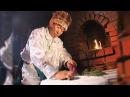 Колдуны мира 1 сезон 2 выпуск Казахские бахсы