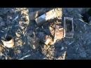 Фильм 1 Раскопки в полях Второй Мировой Войны/Film 1 Excavation in fields of World War II
