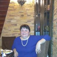 НатальяГрибачева