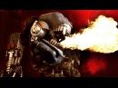 Wolfenstein 2 The New Colossus Panzerhund Gameplay