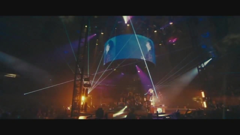 MY FIRST STORY - 虚言NEUROSE [Live] Concert at BUDOKAN (We're Just Waiting 4 You Tour)