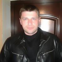 ВиталийХалин