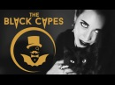 THE BLACK CAPES Sarah The Witch Official Video