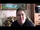 Дмитрий Невзоров PRO Сны 94 - Тюнинг Тайм Автомобиля ВАЗ 2108 от Невзорова © Братья Н