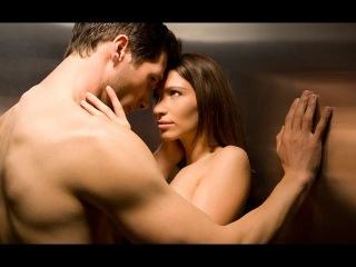 12 ее мыслей перед тем, как она сымитирует оргазм