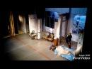 Людмила Артемьева и Николай Добрынин, КЦ «Зеленоград», спектакль «Близкие люди»