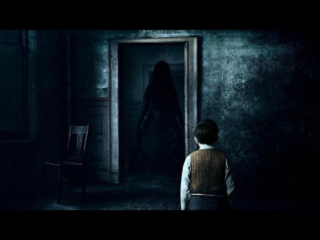 TORMENTED - Epic Intense Hybrid Horror Music Mix | Epic Modern Horror Sound Design