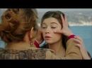 Госпожа Фазилет и ее дочери турецкий сериал русская озвучка смотреть онлайн в хорошем качестве