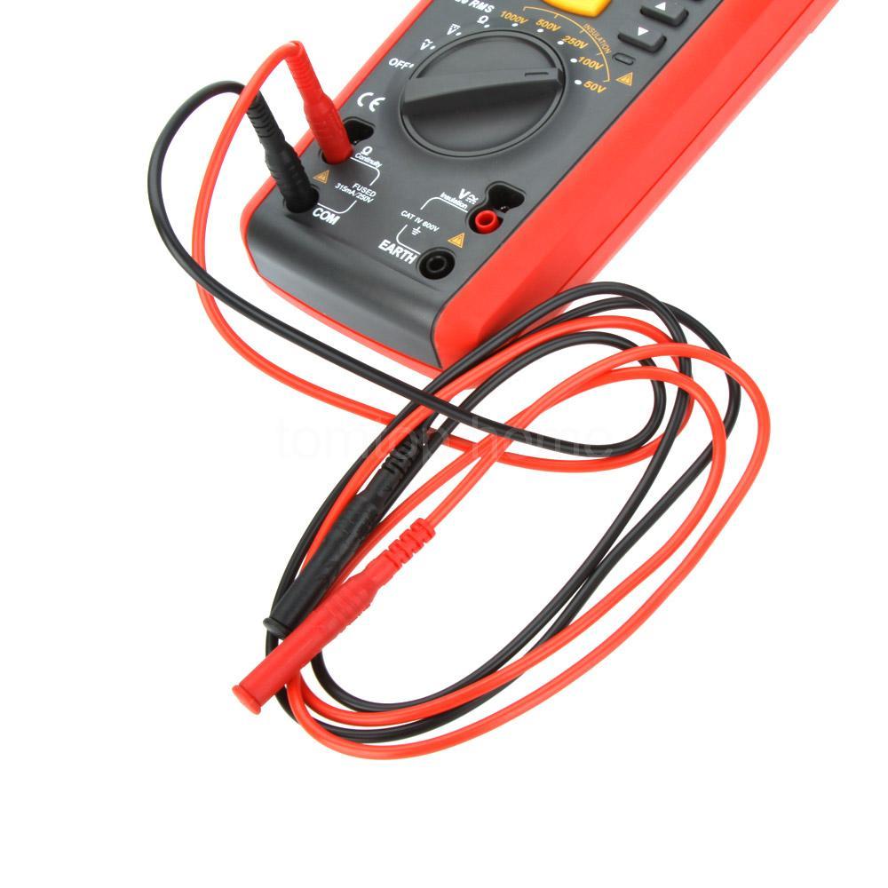 Какие инструменты нужны, чтобы починить стабилизатор напряжения