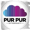 PUR PUR iBAR AFTERPARTY