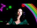 SOPHIE ELLIS BEXTOR ♦ Me And My Imagination