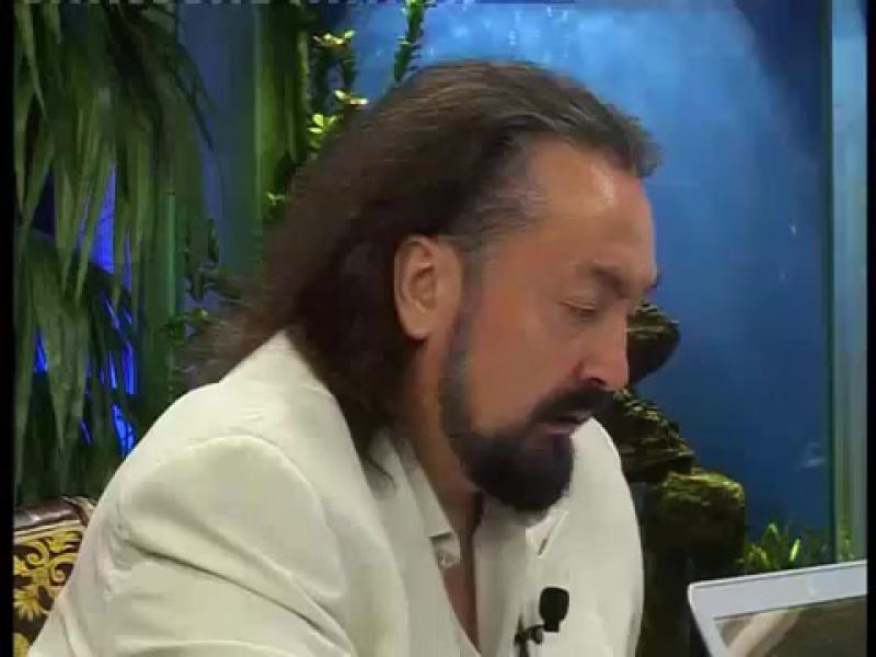 Hz Mehdi as doneminde tum Museviler Tevrat'ın icindeki gercek Tevrat ayetlerini de imanın nuru