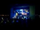 фестиваль FEST MRII 3