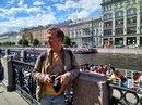 Фотоальбом человека Евгения Пиндюрина