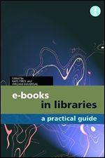 e books in libraries