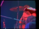 Nick Cave and the Bad Seeds Live at the Paradiso 1992