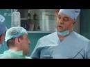 Работник СТО на операционном столе. На Троих😂
