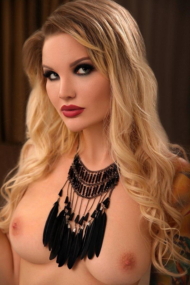 Проститутка анастасия тараканова снять проституток в харькове