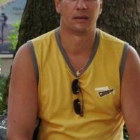 Мордик Олег
