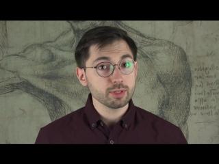 Разбор мифов о вреде мяса