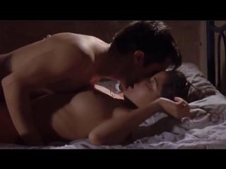 Ана Клаудия Таланкон - Тайна отца Амаро / Ana Claudia Talancn - El crimen del Padre Amaro ( 2002 )