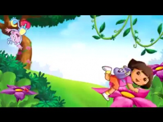Dora kicked out of america fuck that bitch she a hoe.