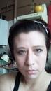 Личный фотоальбом Жени Панфиловой