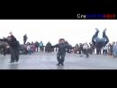 Novinka_klipa_2018._Sovetyu_posmotret!_Pozitivnaya_pesnya!!_Tancyut_VSE)_Golybi_NEW_2018