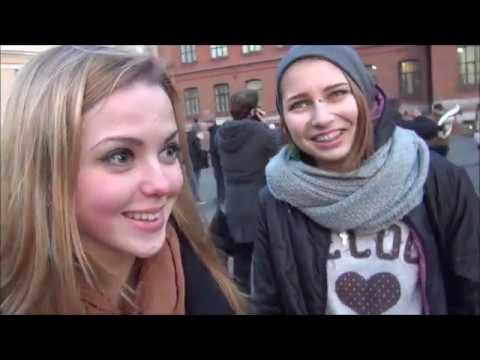 подругу ебут во русскую малолетку все щели
